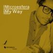 Microesfera - My Way